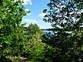 Jezioro Sępoleńskie widok z brzegu. - panoramio (5).jpg