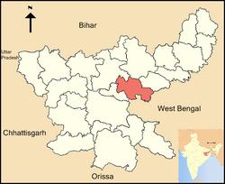 JharkhandBokaro.png