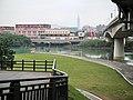Jiantan Riverside Park 劍潭河濱公園 - panoramio.jpg