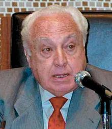 曼努埃尔·希门内斯·德·帕尔加