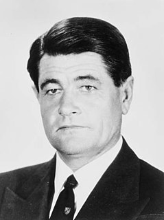 Jim Forbes (Australian politician) Australian politician