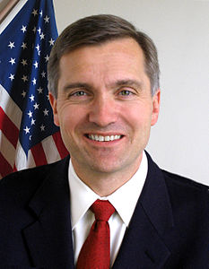 Jim Matheson, official color photo portrait.jpg