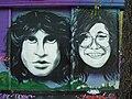 Jim Morrison & Janis Joplin.jpg