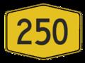 Jkr-ft250.png