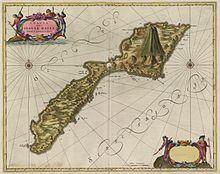 Rekvedbukta (Jan Mayen) - WikiVisually