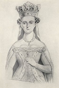Joan of Navarre, queen of England.jpg