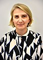 Joanna Scheuring-Wielgus Sejm 2016 01.JPG