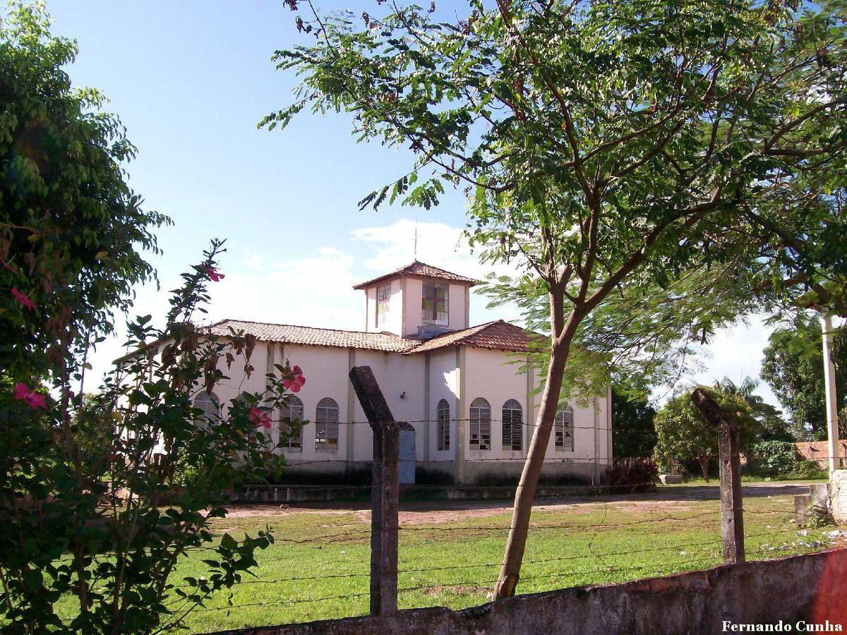João Lisboa Maranhão fonte: upload.wikimedia.org