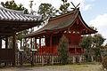 Jodoji Ono Hyogo11n3200.jpg