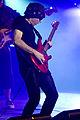 Joe Satriani 2008.05.06 005.jpg