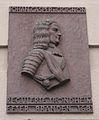 Johan Caspar von Cicignon.jpg