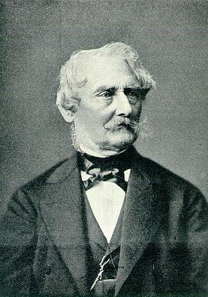 Heinrich Strack - J. Heinrich Strack