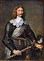 Johann Ludwig von Erlach.jpg