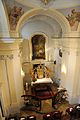 Johann Nepomuk-Kapelle 01.jpg