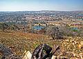 Johann Snyman - Bedfordview, Germiston, South Africa.jpg