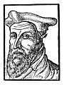 Johannes Rivius Atthendoriensis.jpg