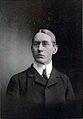 Johannes V Jensen 1902.jpg