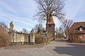 Johanniskirche von 1713 in Eschede IMG 5513.jpg