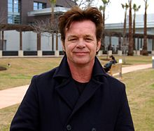 JohnMellencamp01a.jpg