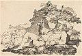 John Boyne, Shepherd with Dog and Sheep, 1806, NGA 33887.jpg