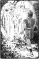 John Bunyan's Dream Story - The Three Shining Ones.png