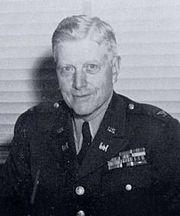 John C. Arrowsmith.jpg