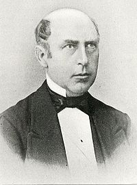 John Collett Falsen.jpg