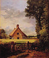 John Constable A Cottage in a Cornfield.jpg