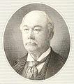 John Henry Ketcham.jpg