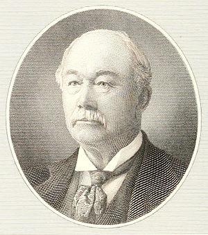 John H. Ketcham - Image: John Henry Ketcham