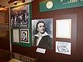 John James Audubon exhibit at the Wilson Library.jpg