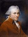 John Johnson (1732-1814), by John Russell.jpg