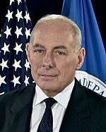 John Kelly official DHS portrait.jpg