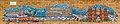 John Lewis Mosaic, Kingston (2010).jpg