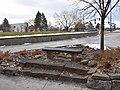 John M. Booth Memorial Park.jpg