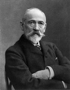 John Quincy Adams Ward, circa 1900.jpg