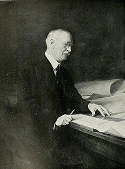 John Simpson Architect.jpg