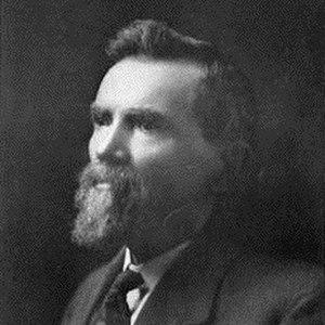 John T. Browne - Portrait of John Thomas Browne, mayor of Houston, Texas