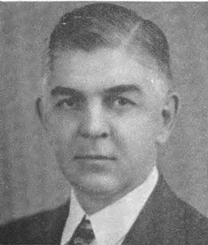 John W. Heselton - Image: John W. Heselton (Massachusetts Congressman)