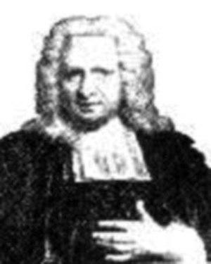 John Machin - John Machin