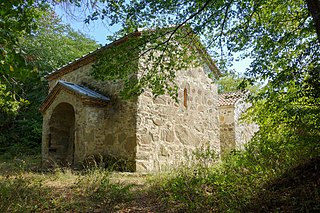John the Baptist Church, Akhatani 1.jpg
