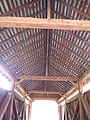 Johnson Covered Bridge 4.JPG