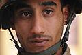 Joint Patrol in Eastern Baghdad DVIDS142111.jpg