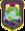 Joint Planning Support Element Emblem.png