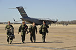 Joint Readiness Training Center 130219-F-EI671-028.jpg