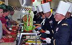 Joint Task Force-Bravo celebrates Thanksgiving holiday 131128-F-BZ556-006.jpg