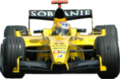 Jordan F1 icon.png