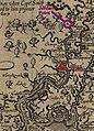 Jordan Point Native American Settlement from John Smith's Map.jpg