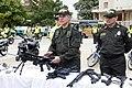 Jorge Luis Alfonso López fue capturado por la Policía Nacional en una finca a las afueras de Barranquilla (7705683156).jpg
