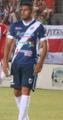 Jorge Piñero.PNG